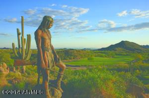 10063 E GRAYTHORN Drive, Scottsdale, AZ 85262