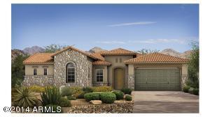 3956 E Elmwood Street, Mesa, AZ 85205