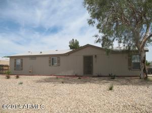 3623 W SALTER Drive, Glendale, AZ 85308