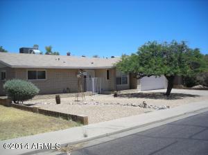 1020 W DRAGOON Avenue, Mesa, AZ 85210