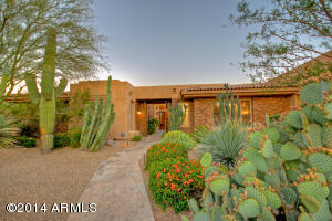 22857 N 79TH Way, Scottsdale, AZ 85255