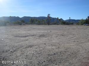 15 E Olympic Drive, 1, Phoenix, AZ 85042
