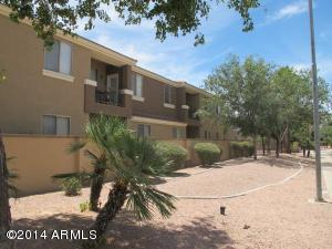 1335 E JUNE Street, 120, Mesa, AZ 85203