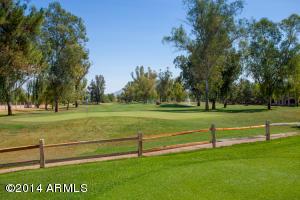 11033 N SUNDOWN Drive, Scottsdale, AZ 85260