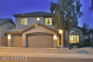 6759 E GELDING Drive, Scottsdale, AZ 85254