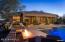 27679 N 68TH Place, Scottsdale, AZ 85266