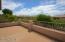 7647 E TAILFEATHER Drive, Scottsdale, AZ 85255