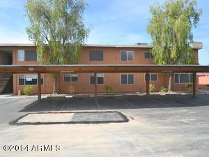 424 W BROWN Road, 115, Mesa, AZ 85201
