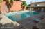424 W BROWN Road, 115, Mesa, AZ 85201