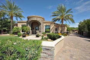 7008 N 68th Place, Paradise Valley, AZ 85253