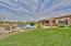 23429 N 82ND Street, Scottsdale, AZ 85255