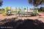 2552 E LEONORA Street, Mesa, AZ 85213