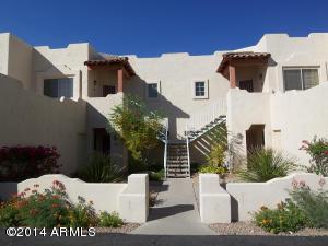 16314 E ARROW Drive, 103, Fountain Hills, AZ 85268