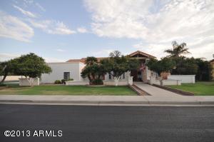 4035 E GLENCOVE Street, Mesa, AZ 85205