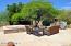 9847 E HIDDEN GREEN Drive, Scottsdale, AZ 85262