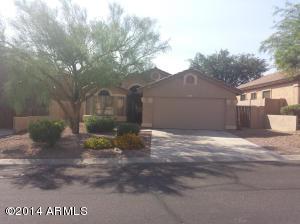 10470 E STAR OF THE DESERT Drive, Scottsdale, AZ 85255