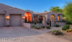 6270 E RED BIRD Circle, Scottsdale, AZ 85266