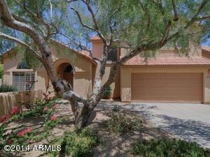 23998 N 73RD Place, Scottsdale, AZ 85255