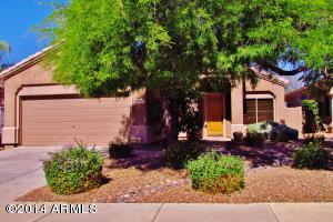 17918 N 80TH Place, Scottsdale, AZ 85255