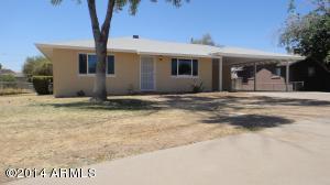 651 E 7TH Drive, Mesa, AZ 85204