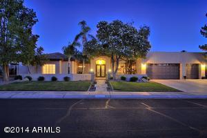 10185 E Corrine Drive, Scottsdale, AZ 85260