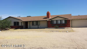 8226 E CLINTON Street, Scottsdale, AZ 85260