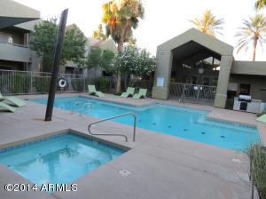 1295 N ASH Street, 412, Gilbert, AZ 85233