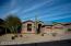 16550 N 108TH Street, Scottsdale, AZ 85255