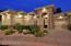 7475 E GAINEY RANCH Road, 24, Scottsdale, AZ 85258