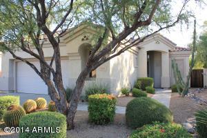 5258 E ESTEVAN Road, Phoenix, AZ 85054