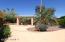 6520 E SHEA Boulevard, Scottsdale, AZ 85254