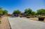 5112 W DESERT Drive, Laveen, AZ 85339