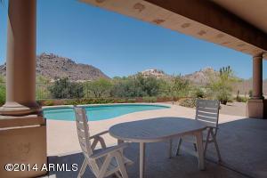 24658 N 117th Street, Scottsdale, AZ 85255