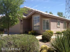 31207 N 41ST Street, Cave Creek, AZ 85331