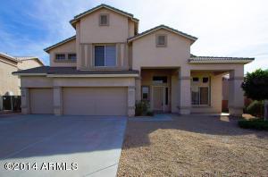 6971 W EL CORTEZ Place, Peoria, AZ 85383