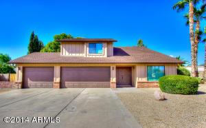 5334 E GRANDVIEW Road, Scottsdale, AZ 85254