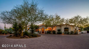 9218 N 53RD Place, Paradise Valley, AZ 85253