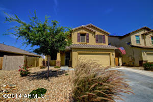 27420 N 54TH Drive, Phoenix, AZ 85083