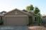 2134 E Robin Lane, Phoenix, AZ 85024
