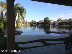 4683 S OLEANDER Drive, Chandler, AZ 85248