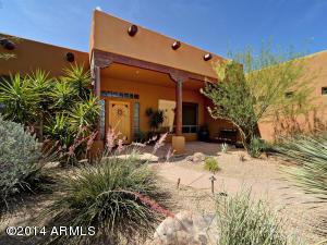 36801 N STARDUST Lane, Carefree, AZ 85377