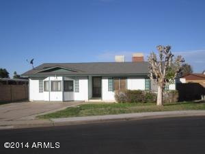 1848 N WILBUR Circle, Mesa, AZ 85201