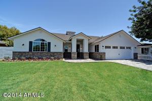 4584 E CALLE VENTURA, Phoenix, AZ 85018