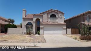 3828 E ISABELLA Avenue, Mesa, AZ 85206