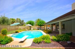12210 N 59th Street, Scottsdale, AZ 85254