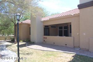 11375 E Sahuaro Drive, 1080, Scottsdale, AZ 85259