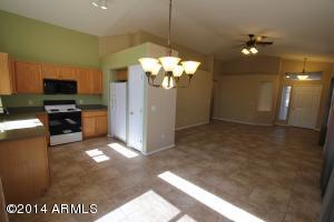 649 S BANNING Street, Mesa, AZ 85206