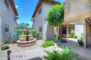 10015 E MOUNTAIN VIEW Road, 1005, Scottsdale, AZ 85258