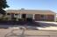4731 W WAGONER Road, Glendale, AZ 85308