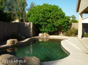 372 W Calle de Caballos Drive, Tempe, AZ 85284